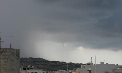 Mgarr Malta