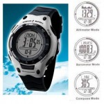 Weather Watches